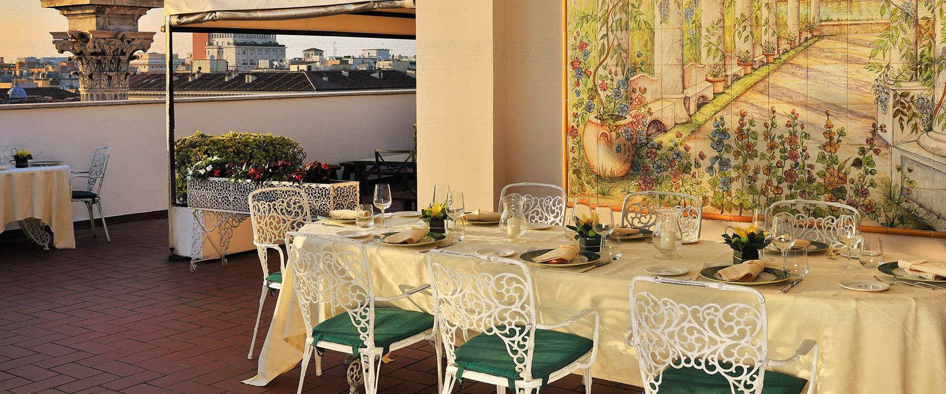 Mecenate palace hotel in roma sito ufficiale for Camera dei deputati sito ufficiale